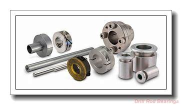 Precision Brand 18010 Drill Rod Bearings