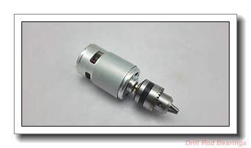 Precision Brand 28030 Drill Rod Bearings