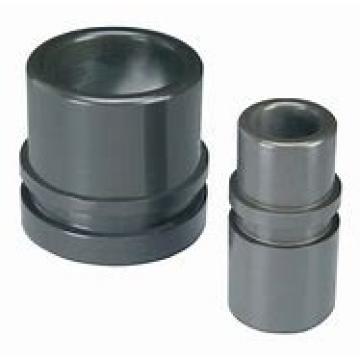 Bunting Bearings, LLC 04BU04 Die & Mold Plain-Bearing Bushings