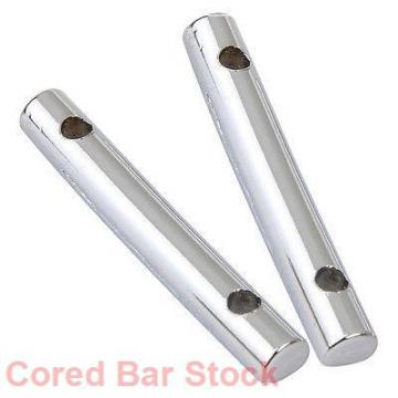 Bunting Bearings, LLC B932C009011 Cored Bar Stock