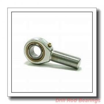 Precision Brand 18009 Drill Rod Bearings
