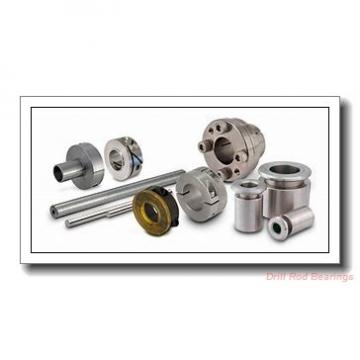 Precision Brand 18046 Drill Rod Bearings