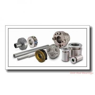 Precision Brand 28078 Drill Rod Bearings