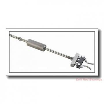 Greenfield Industries 46814 Drill Rod Bearings