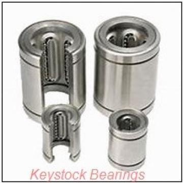 Precision Brand 14300 Keystock Bearings