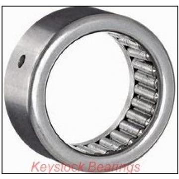 Browning 1303783 Keystock Bearings