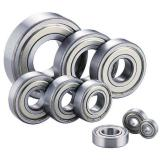 Bearings 22216 Cakw33+H316; Original SKF 30X62X20 mm Spherical Roller Bearings Used for Ibration Screen and General Industrial Machinery Equipment.