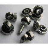 NTN deep groove ball bearing 6206Z C3 6206ZZ original NTN ball bearing for bicycle accessories