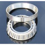 6206Z nsk nylon cage bearing servo motor bearing with ceramic ball 6206V 6206-2RS 6206-2Z 6202V 6203V 6204V 6205V 6 6207V 6208V