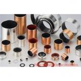 Oiles 70W-5020 Plain Sleeve Thrust Washers